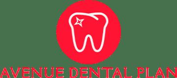 Avenue Dental Plan, LLC